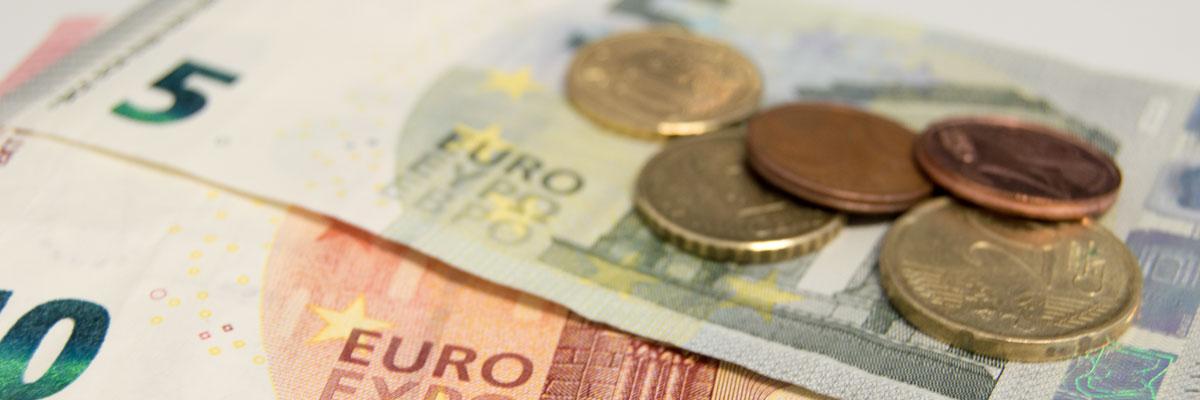 Vorsicht bei Billigbestattern, die im Internet Bestattungen zu unglaublich niedrigen Lockpreisen anbieten