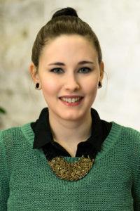 Julia Gommersbach