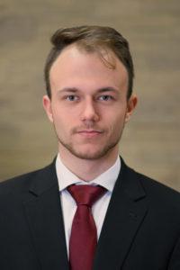 Tobias Falm