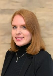 Lea-Caroline Hopfinger