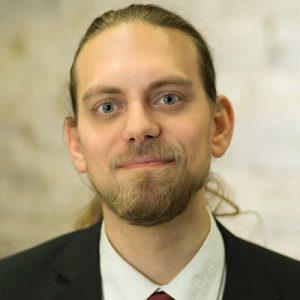 Fabian Rupprecht