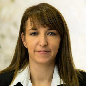 Nadine Fröhlig
